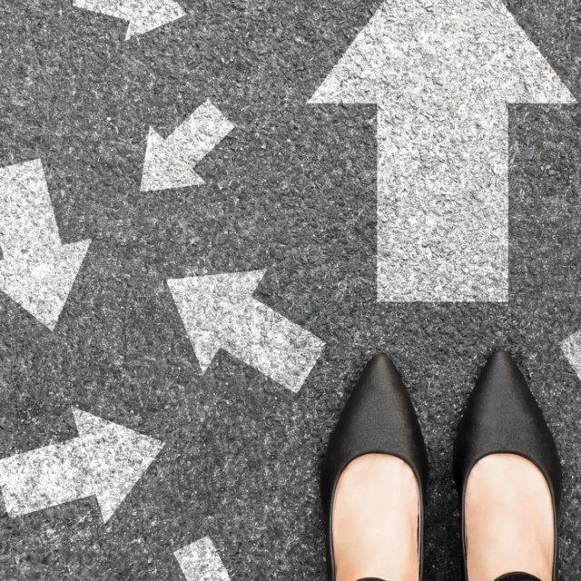 Cómo fijar los objetivos de marketing según la estrategia de negocio