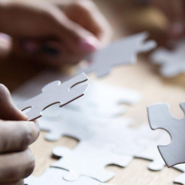 Cómo definir objetivos del departamento de marketing de forma participada