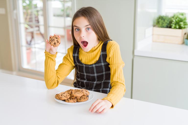 Cookies-Uup