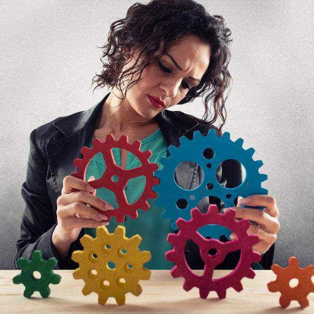Las mejores técnicas de marketing digital para diseñar tu estrategia online