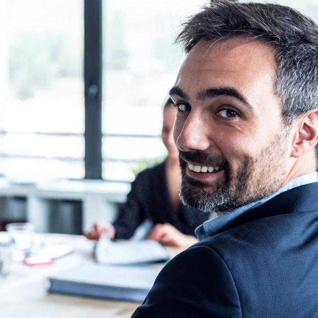 Atraer clientes, ¿cómo hacerlo? Trucos y ejemplos