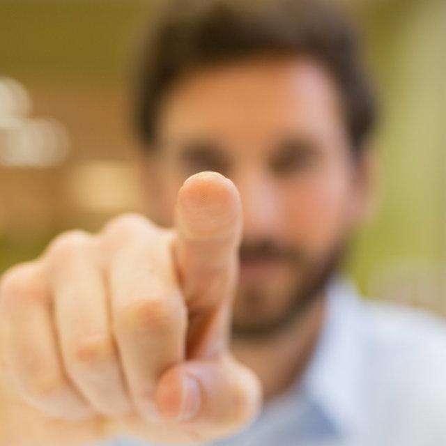 Cómo conocer las necesidades del cliente - trucos y herramientas