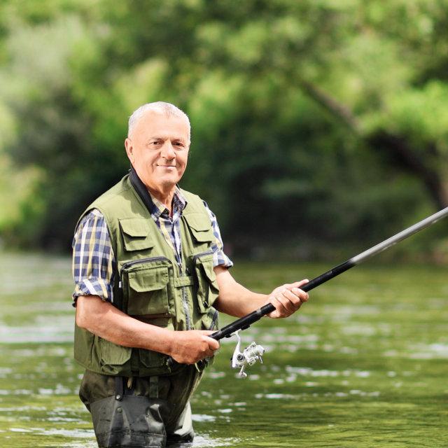 3 formas de pescar clientes en internet