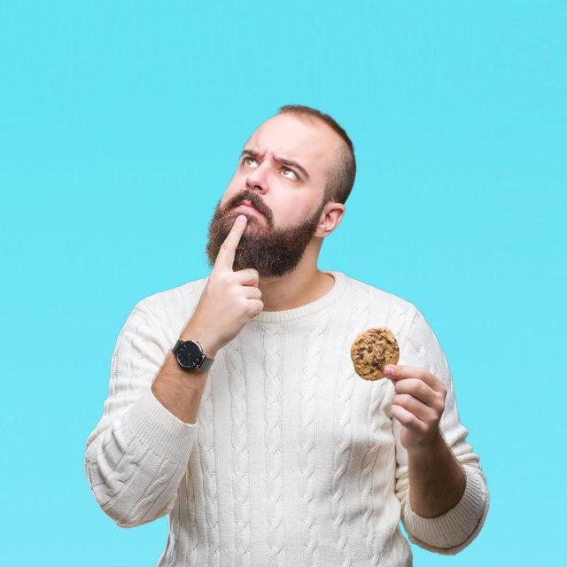 Cookies de terceros - Presente y futuro