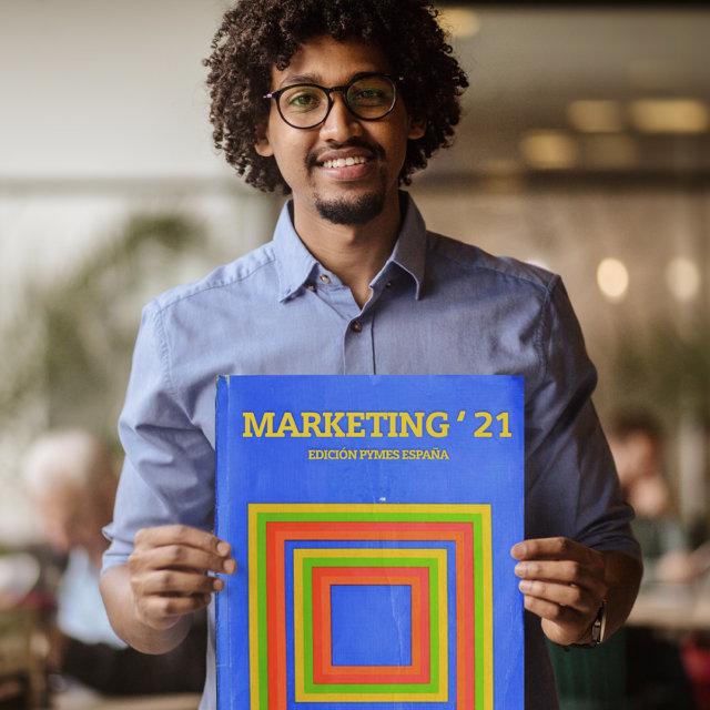 ¿Quieres que tu empresa apruebe marketing este curso? Ojo a estas asignaturas