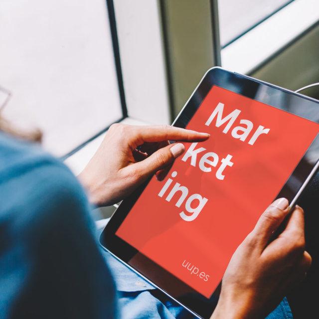 Los mejores portales, blogs y foros de marketing en España