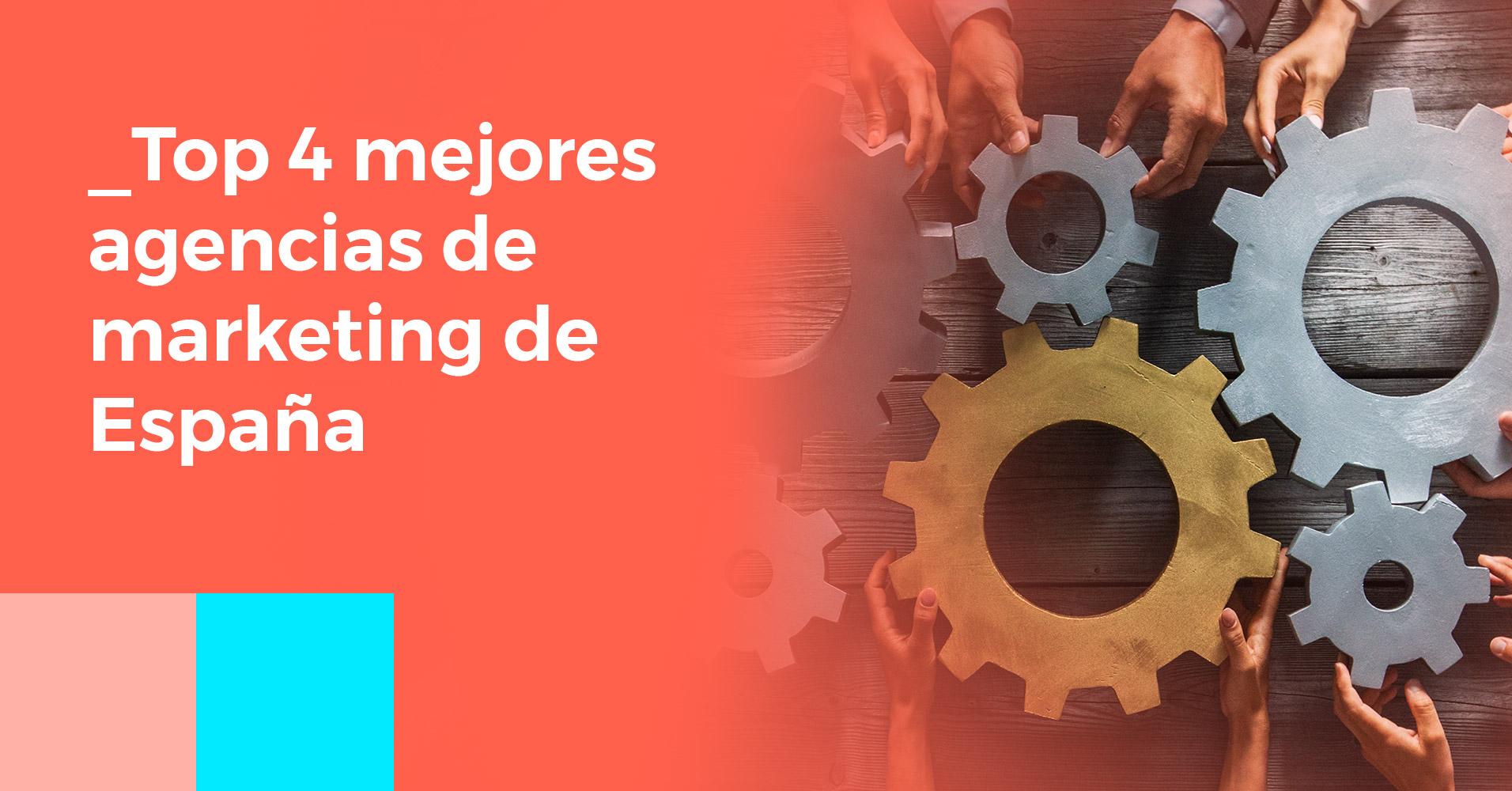 Estas son, para nosotros, las mejores asociaciones de marketing en España